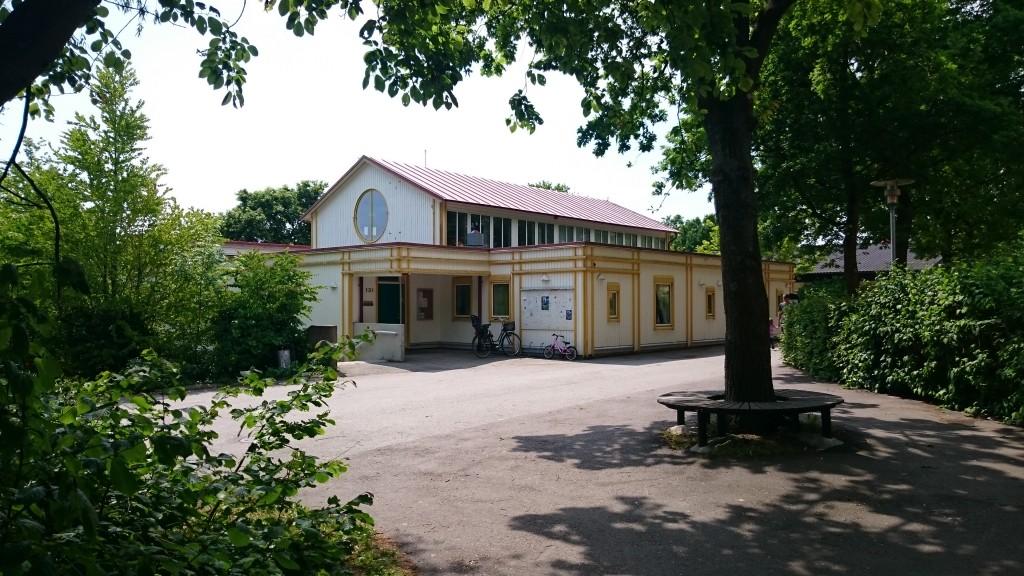 vitahuset