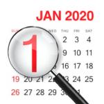 1januari2020